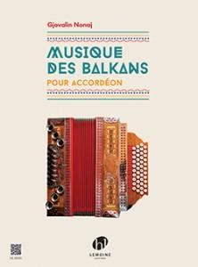 balkans_exe.indd