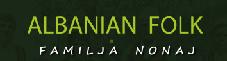 ALBANIAN___FOLK
