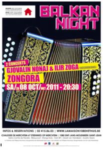 Balkan_night_8-10-2011
