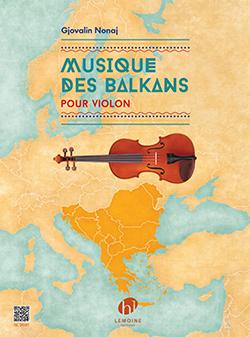 musiques_des_blakans_EXE_couv-4eme.indd