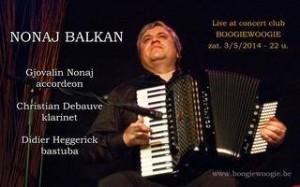 Nonaj Balkan 2014-05-03