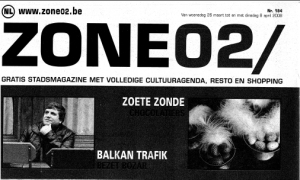 Zone_02-1