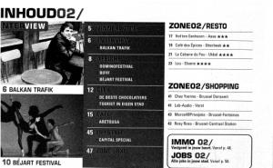 Zone_02-2