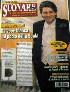 article italien 2016