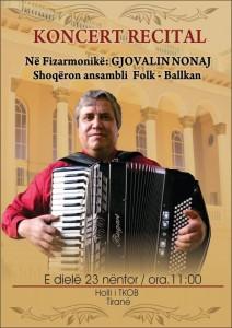 concert1 Albanie 2014-11-23