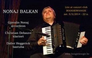 Nonaj-Balkan-2014-05-03