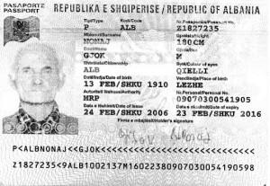 Pasaporta-e-Gjok-Nonajt