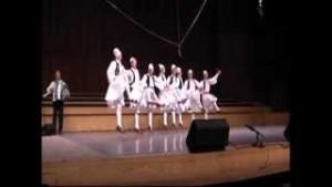 photo danse2