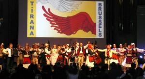 Gjovalin & Bxl Tirana1