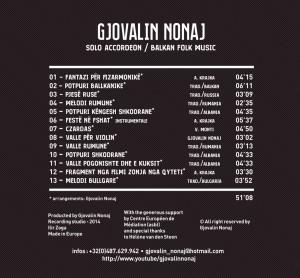 cd-europa-1-gjovalin-verso
