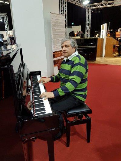 gjovalin-nonaj-cours-de-piano-par-professeur-diplome-du-conservatoire_446641